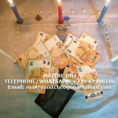portefeuille magique en euro.jpg