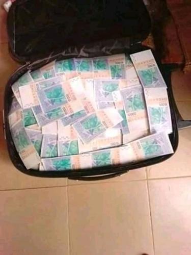 valise magique richesse,valise magique,pour voir argent,valise magique marabout,valise magique multiplicateur d'argent,valise magique d'argent,valise magique en dollars,valise magique en euro,valise magique au benin,comment fonctionne la valise magique,la valise magique existe,la vraie valise,portefeuille magique,portefeuille magique et porte monnaie magique,portefeuille magique avis,portefeuille magique video,portefeuille magique en euro,portefeuille magique témoignage,portefeuille magique marabout,portefeuille magique explication,portefeuille magique benin,est ce que le portefeuille magique est réel,rituel du portefeuille magique,fabrication portefeuille magique,imolation portefeuille magique,achat portefeuille magique,portefeuille magique comment utiliser,porte monnaie magique au togo,porte monnaie magique benin,porte monnaie magique kinshasa,porte monnaie magique fabrication,porte monnaie magique au cameroun,porte monnaie magique douala,porte monnaie magique indien