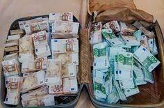 valise magique en euro.jpg