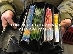les dangers du portefeuille magique, portefeuille magique explication, portefeuille magique marabout, portefeuille magique benin, portefeuille magique inconvénients, portefeuille magie, portefeuille magique en euro,